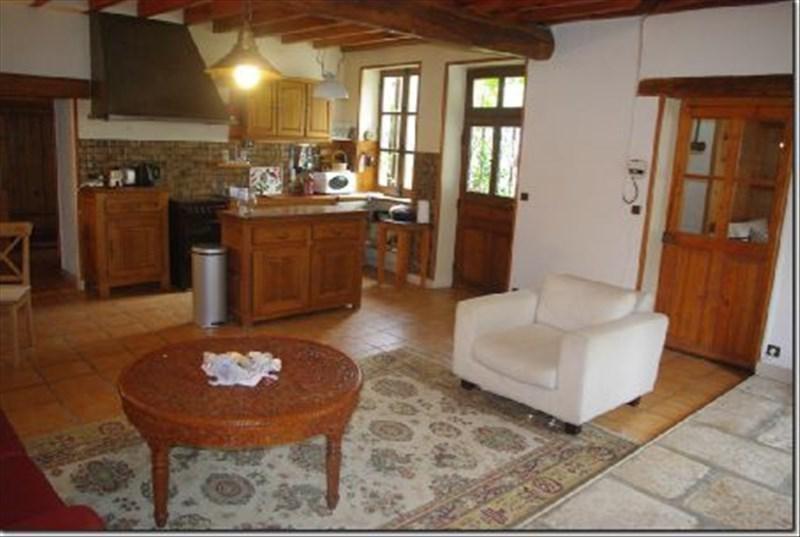 Vente maison / villa Chablis 109500€ - Photo 4
