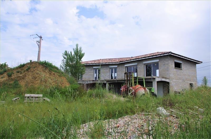 Venta  casa Tecou 152000€ - Fotografía 1