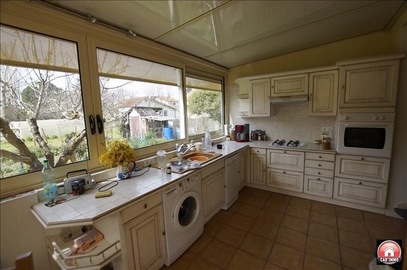 Sale house / villa Bergerac 159000€ - Picture 7
