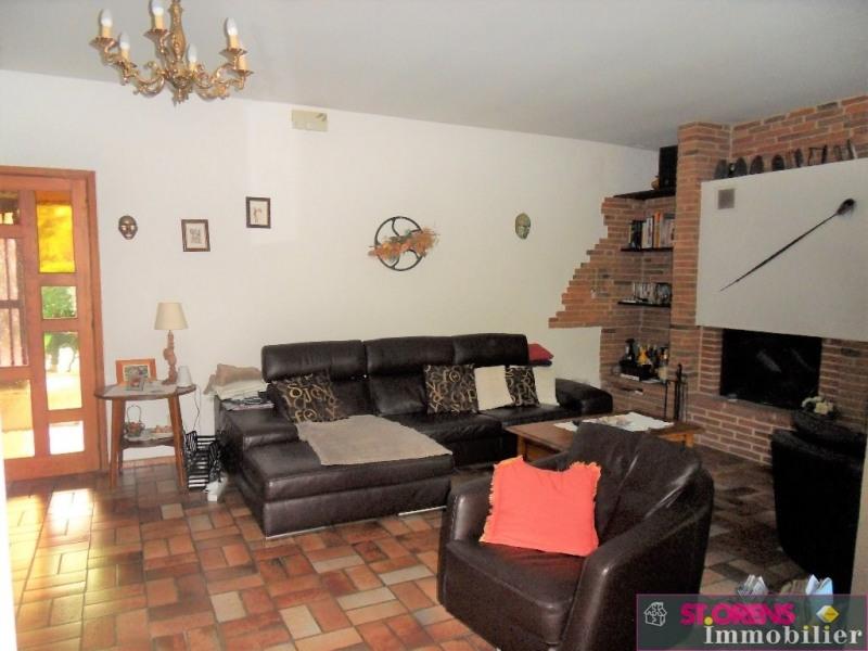 Vente de prestige maison / villa Labege 2 pas 483000€ - Photo 4