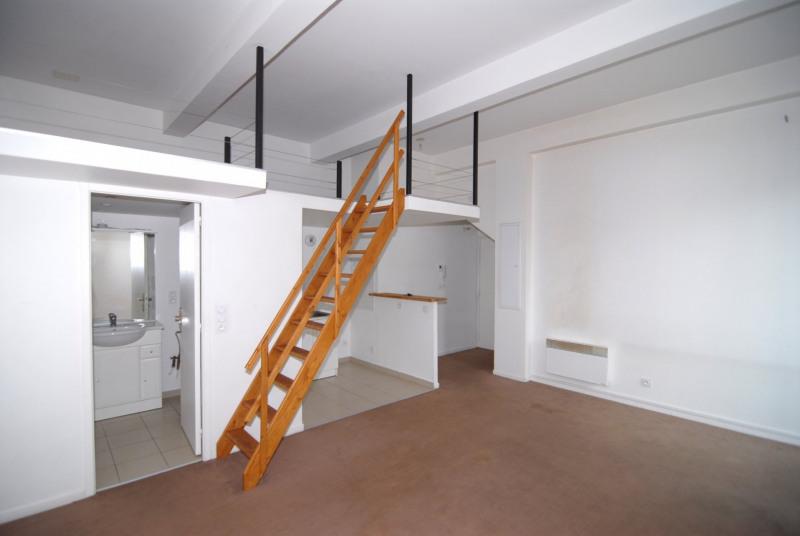 Affitto appartamento Longjumeau 695€ CC - Fotografia 3