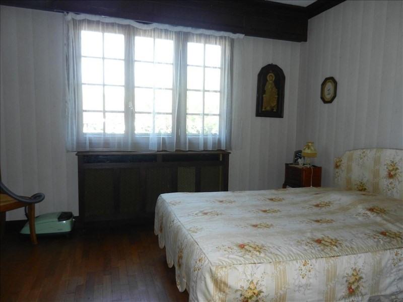 Vente maison / villa Rambouillet 302000€ - Photo 8