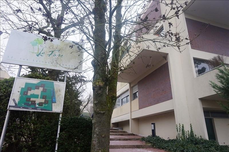 Verkauf wohnung Garches 680000€ - Fotografie 7