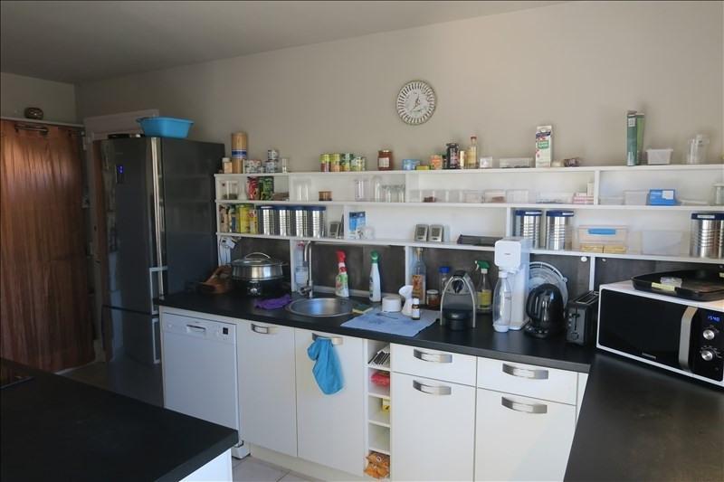 Vente maison / villa Mirepoix 137000€ - Photo 4