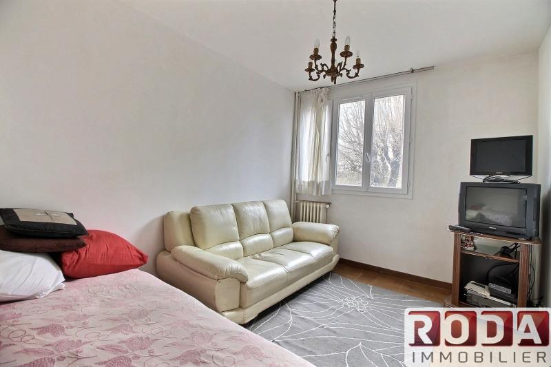 Vente appartement Châtillon 300000€ - Photo 5