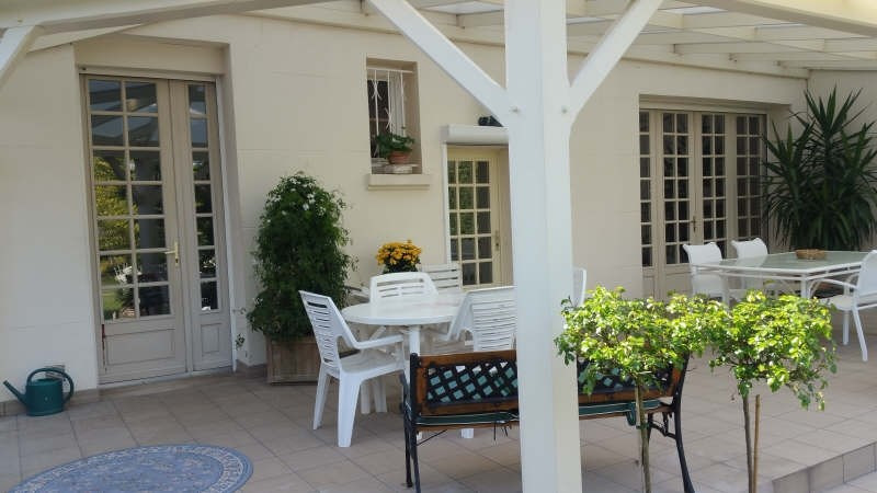 Vente maison / villa Alencon 327 800€ - Photo 2
