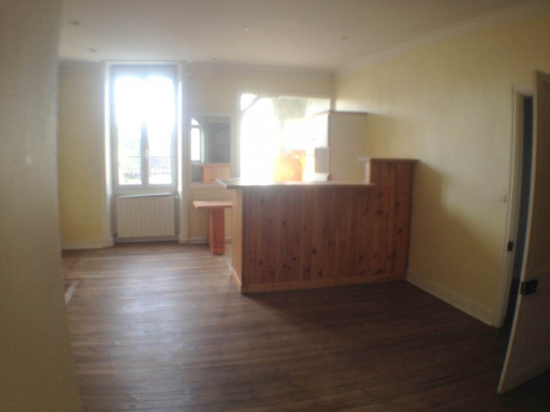 Vente immeuble Cognac 312 000€ - Photo 16