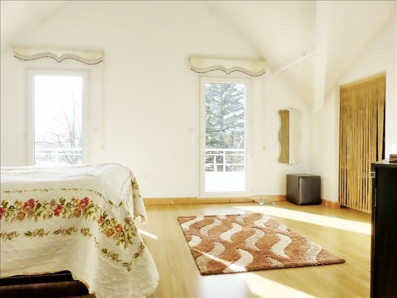 Sale house / villa Cluses 350000€ - Picture 3