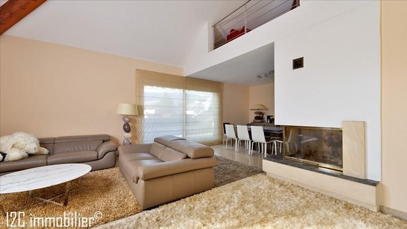 Sale apartment Divonne les bains 1200000€ - Picture 5