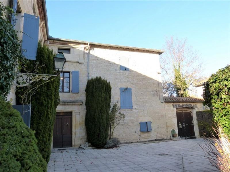 Deluxe sale house / villa Albi 890000€ - Picture 3