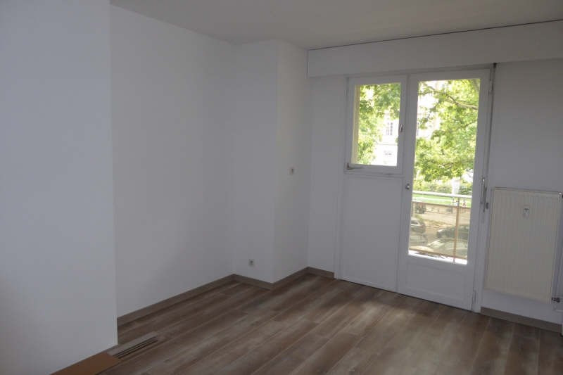 Sale apartment Chambery 220 000€ - Picture 5
