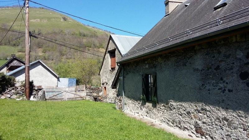 Sale house / villa Lesponne 349000€ - Picture 15