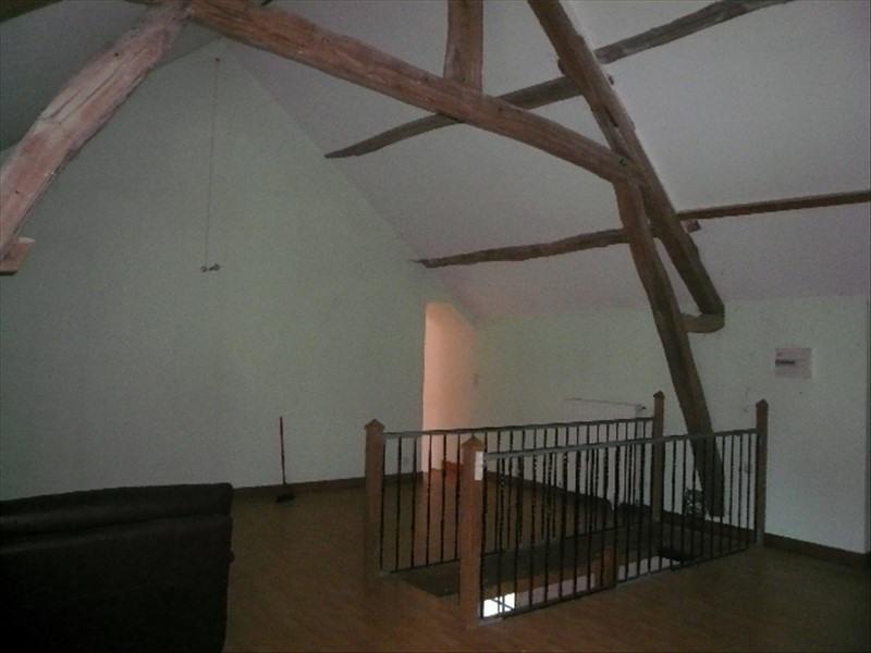 Vente maison / villa Bue 92500€ - Photo 4