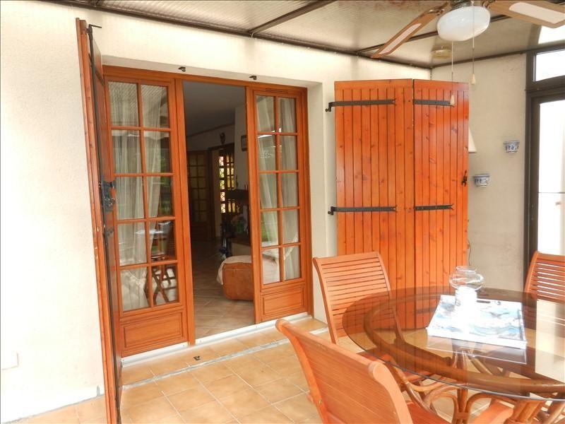 Vente maison / villa La rochelle 238500€ - Photo 9