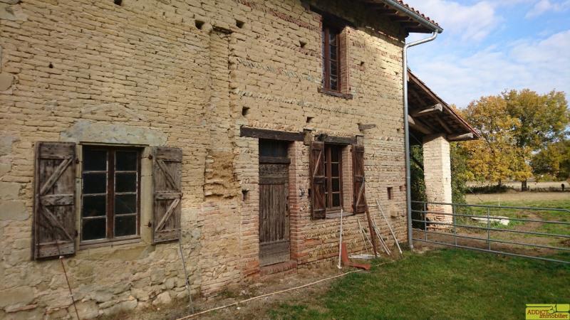 Vente maison / villa À 10 min de  saint-sulpice-la-pointe 399000€ - Photo 10