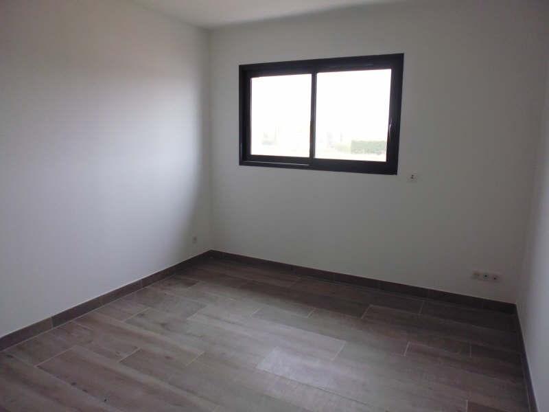 Venta  casa Poitiers 269900€ - Fotografía 7