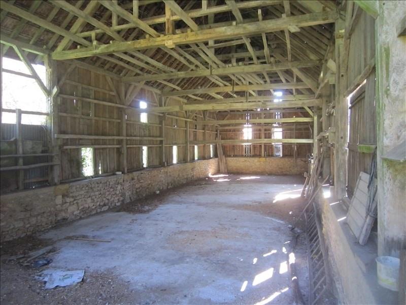 Vente maison / villa Mouzens 128000€ - Photo 5