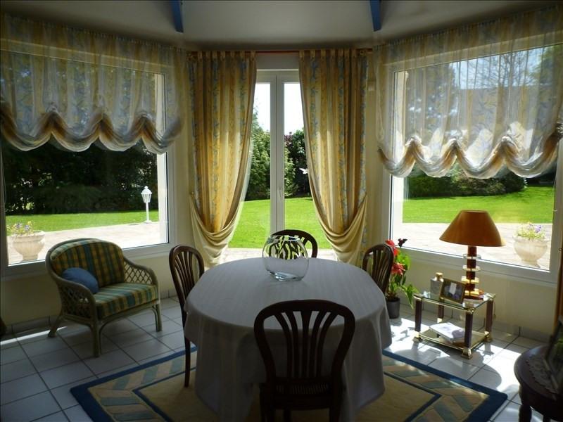 Venta  casa Conde sur noireau 336000€ - Fotografía 7