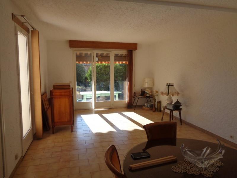 Sale apartment Lorgues 160000€ - Picture 11