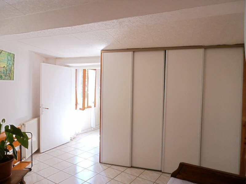 Vente immeuble St laurent de cerdans 80 300€ - Photo 16