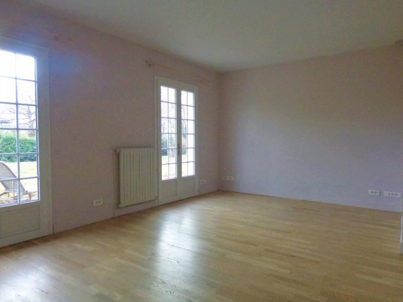 Vente maison / villa Plaisance 160000€ - Photo 4