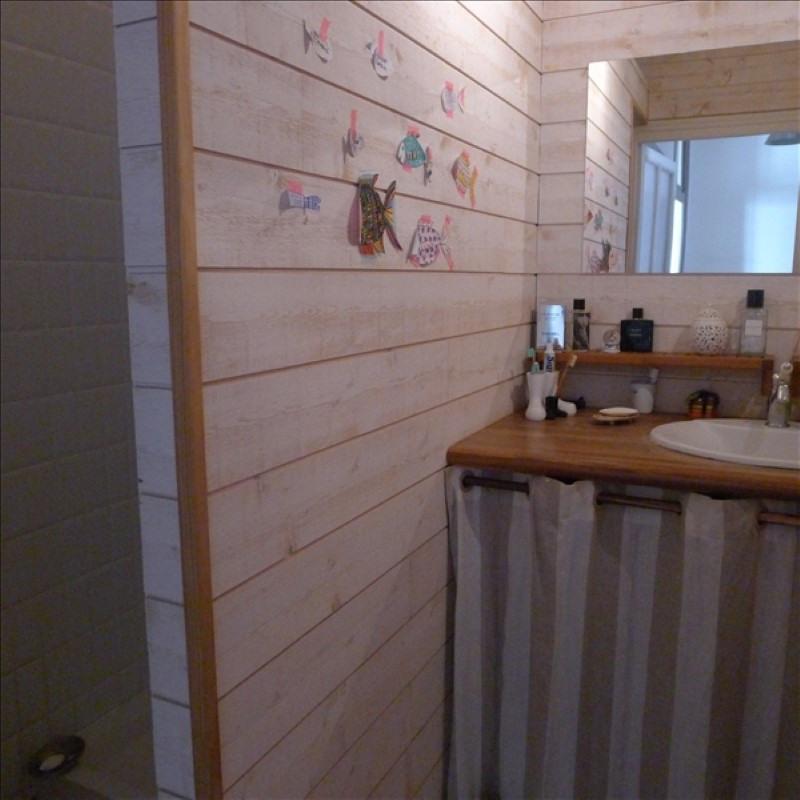 Immobile residenziali di prestigio appartamento Orleans 383000€ - Fotografia 13