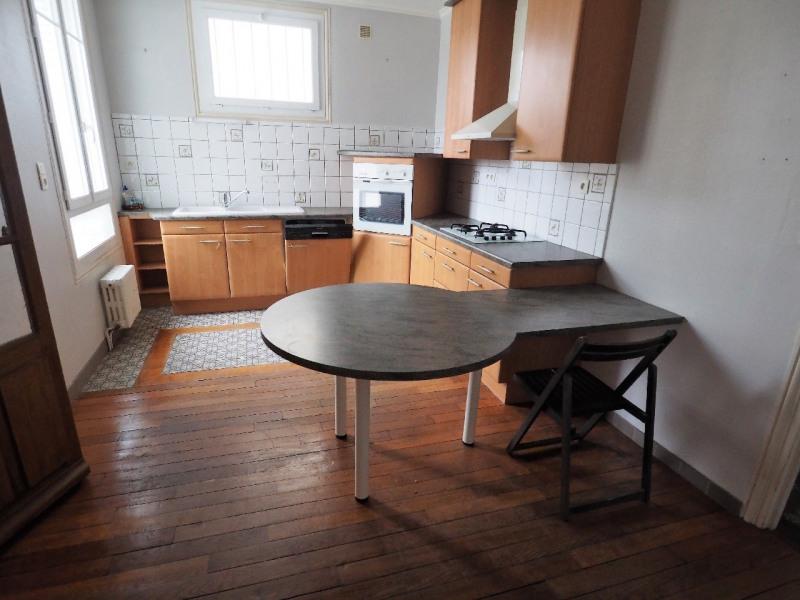 Sale house / villa Melun 368375€ - Picture 3