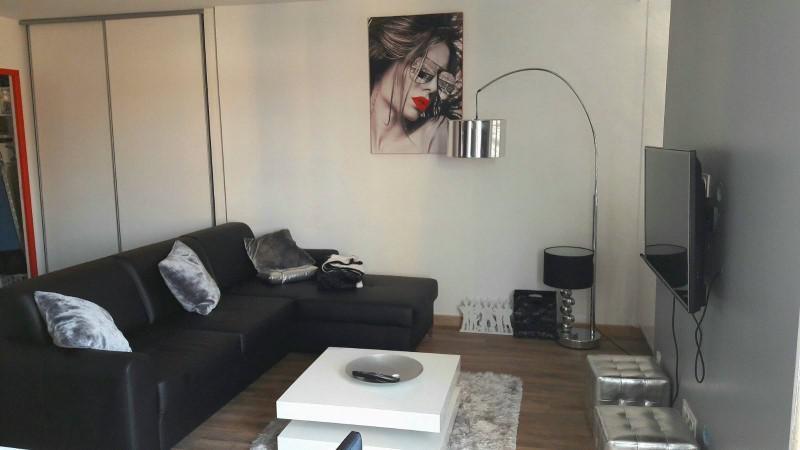 Sale apartment Le coteau 67000€ - Picture 8