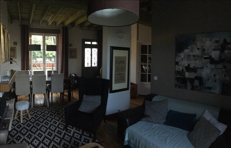 Vente maison / villa St germain en laye 796000€ - Photo 3