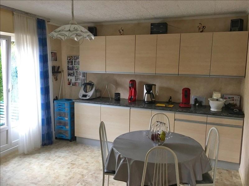 Vente maison / villa Furdenheim 298000€ - Photo 7