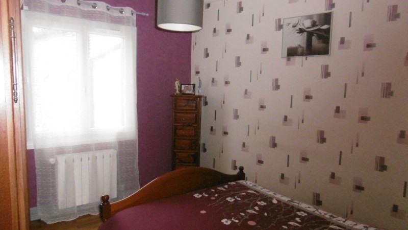 Vente maison / villa De cognac 160500€ - Photo 10
