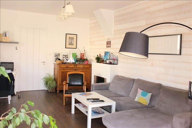Vente maison / villa Chatelaillon plage 446250€ - Photo 7