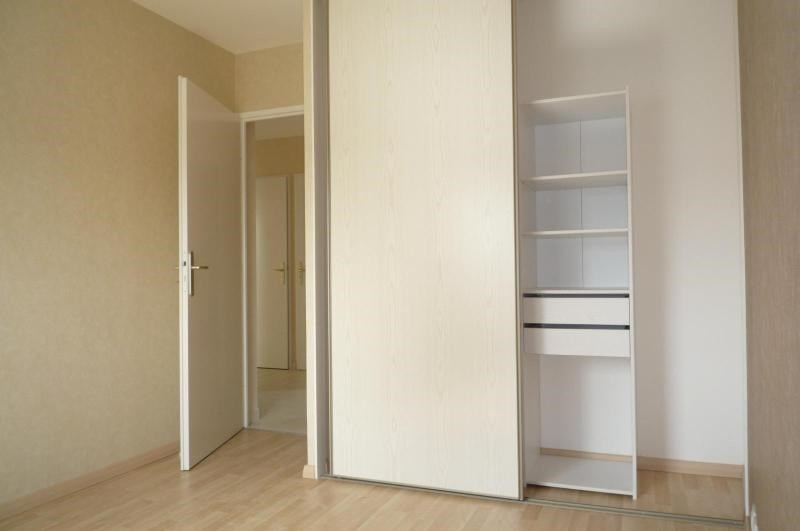 Location appartement Dijon 748€ CC - Photo 2
