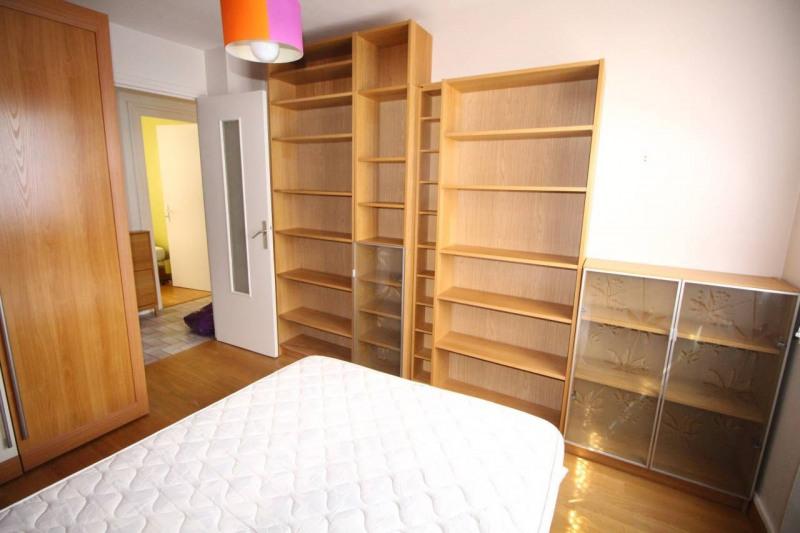 Location appartement Grenoble 736€ CC - Photo 12