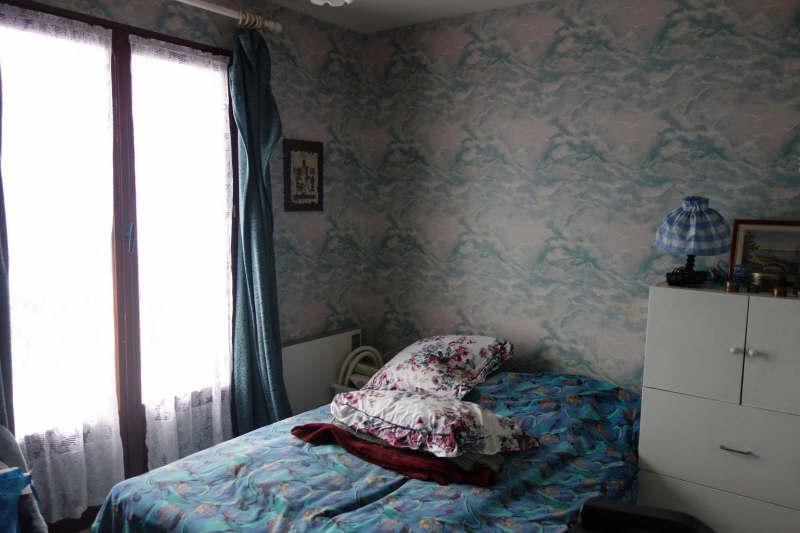 Vente maison / villa Linas 180000€ - Photo 3