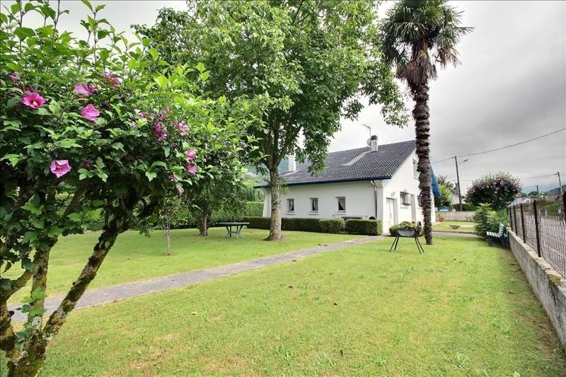 Vente maison / villa Arudy 183500€ - Photo 3