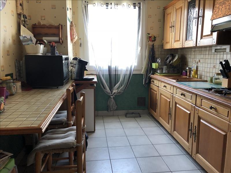 Vente maison / villa Plerin 148700€ - Photo 6