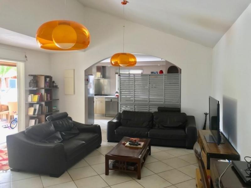 Venta  casa St leu 420000€ - Fotografía 2
