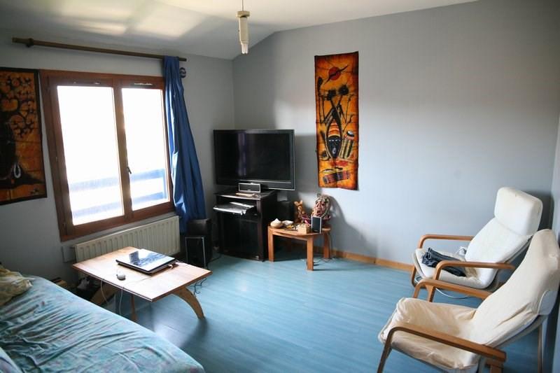 Vente maison / villa Marcy l etoile 319000€ - Photo 5