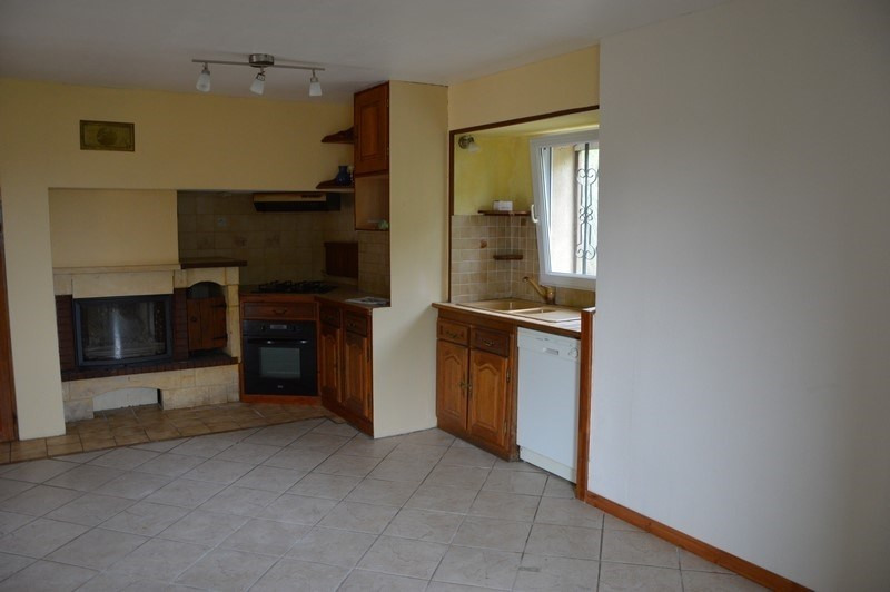 Vente maison / villa Figeac 159 750€ - Photo 4