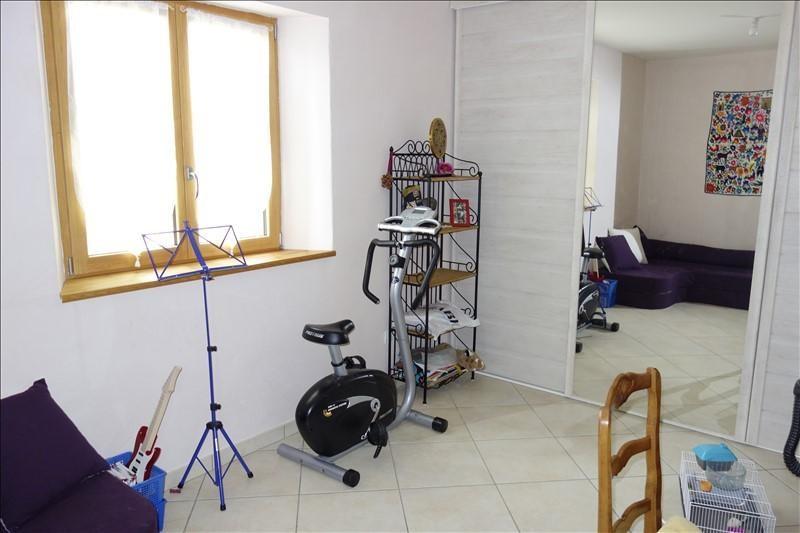 Sale house / villa Bourg 266000€ - Picture 8