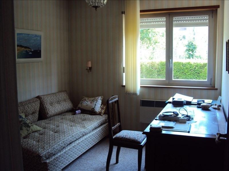 Vente maison / villa Riedisheim 286000€ - Photo 6
