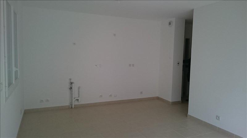 Verkoop van prestige  appartement Faverges 169000€ - Foto 3