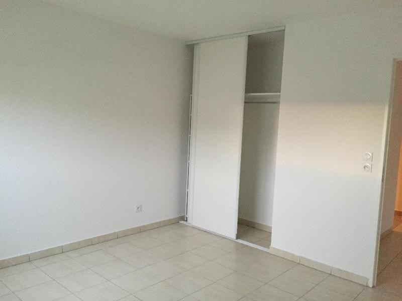 Location appartement Saint fons 810€ CC - Photo 4