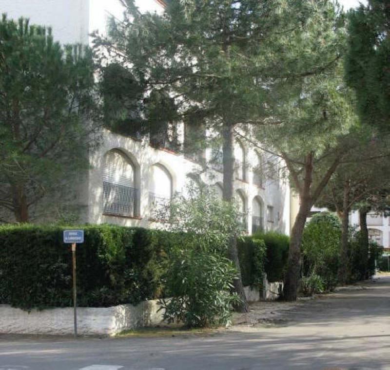 Sale apartment Argeles 86000€ - Picture 3