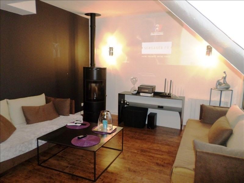 Vente maison / villa Vacquiers 356000€ - Photo 3
