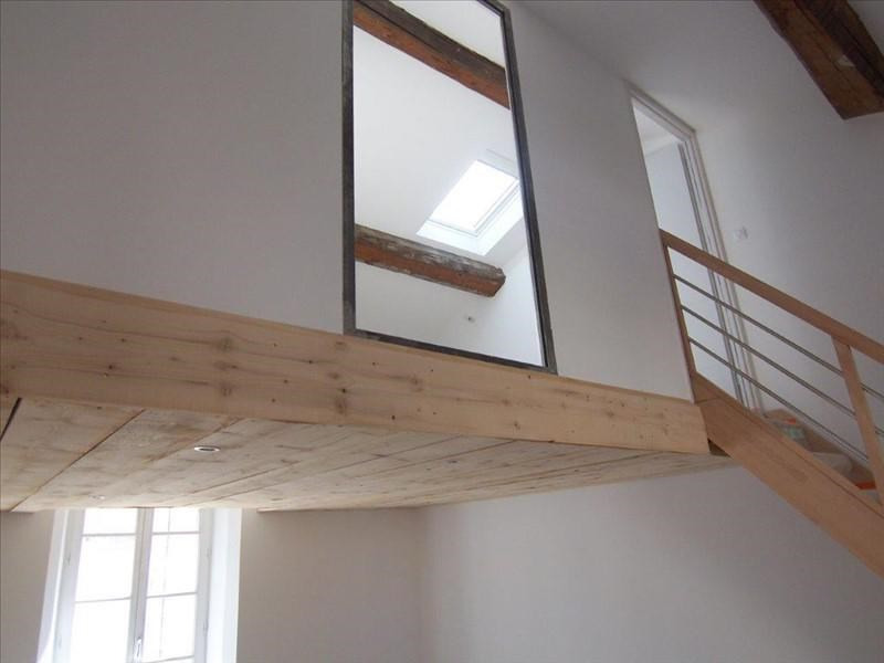 Location appartement Nimes 630€ CC - Photo 5
