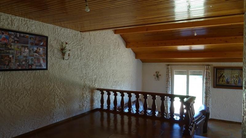 Sale house / villa St bonnet en champsaur 319930€ - Picture 3