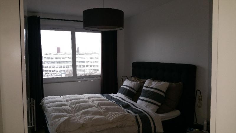 Location appartement Paris 20ème 1304€ CC - Photo 4