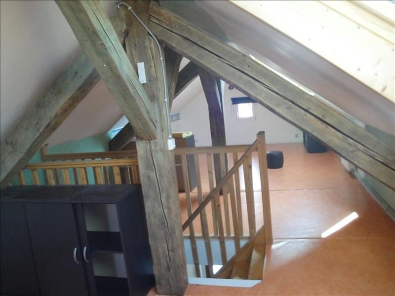 Vente appartement Audincourt 99000€ - Photo 6